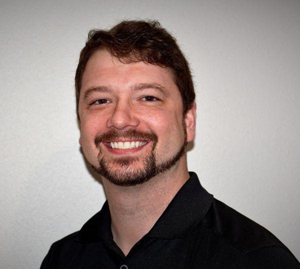 Justin Keller DC, MS
